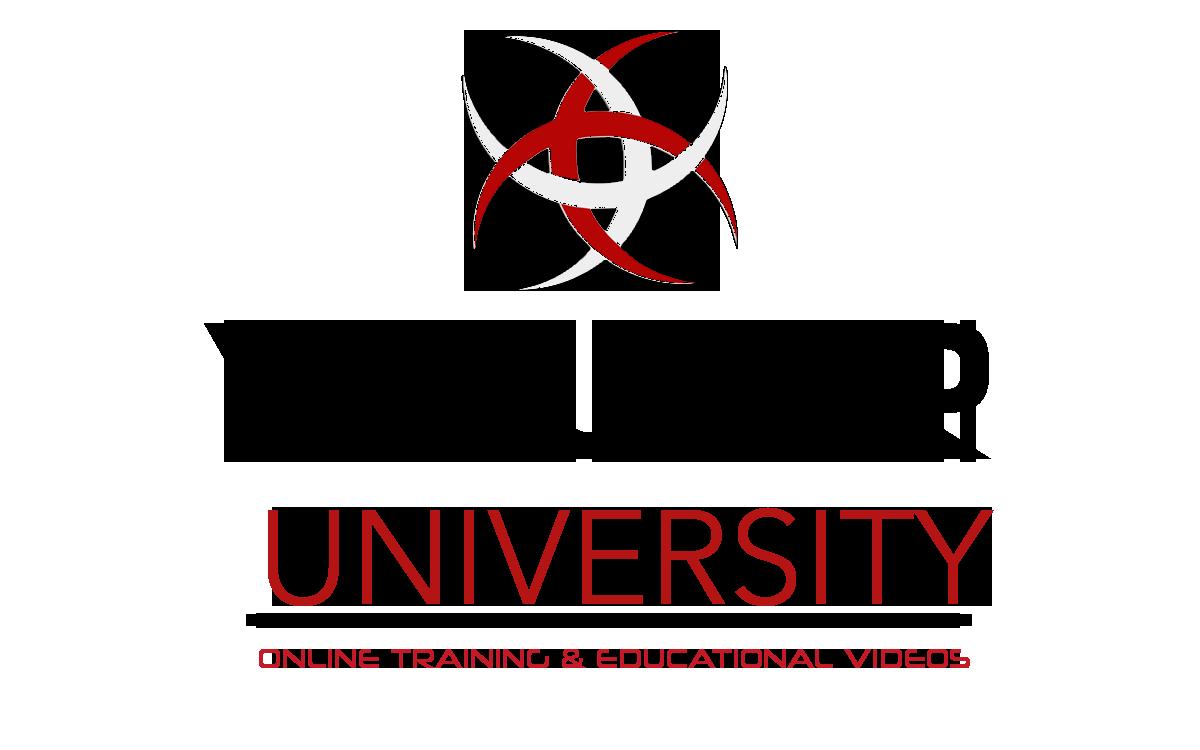 Valor University